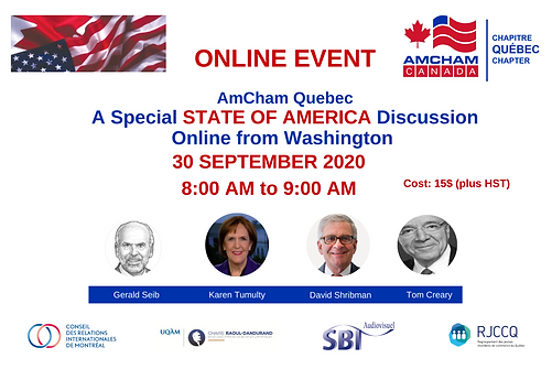 WEBSITE-State of America Discussion - 30