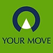 your-move-squarelogo-1397136429372.png