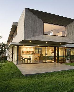 architecture-modernism-Chile-976189812-5