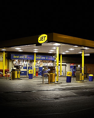 PetrolStations_Jet_webonly.jpg