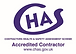 Chas-logo-new.png