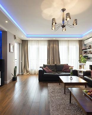 use-lighting-to-change-room-mood.jpg