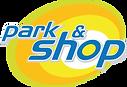 Logo-300x205-1.png