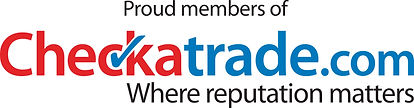Checkatrade Electrical Contractor