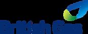 1200px-British_Gas_logo.svg.png