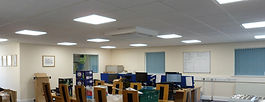 Office-LED-Panel-Lights.jpg