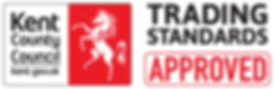 Trading Standarts RJA Electrical
