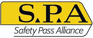 SPA-Approved-Training-Provider-2020-1-e1