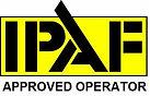 IPAF-APPROVED-OPERATOR-LOGO.jpg