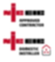 niceic-di-ac-logos-01 - Copy.png
