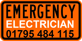 1200px-Emergency_plate_edited.png
