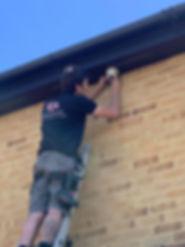 RJA-CCTV.jpg