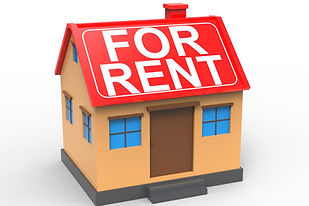 house-rent-getty-images-24-jul-2017.jpeg