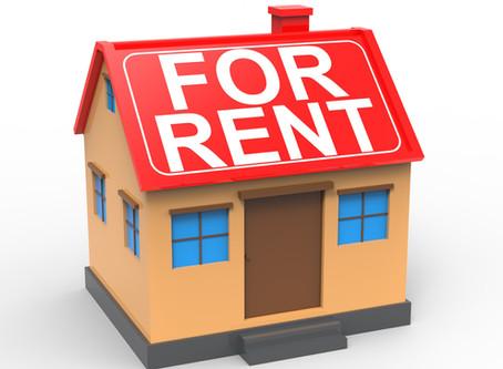 Rental properties electrical testing