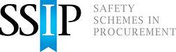 ssip-logo.jpg