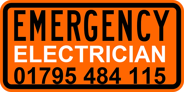 1200px-Emergency_plate.svg.png