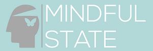 Mindful State verzorgt hoogwaardige mindfulness programma's in Amsterdam, Drachten, online en landelijk incompany voor organisaties