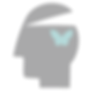 Mindfuless-financiele-dienstverlening
