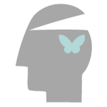 Losse mindfulness en compassie lessen
