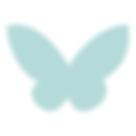 Mindful-State-vlinder_org-400x400.png