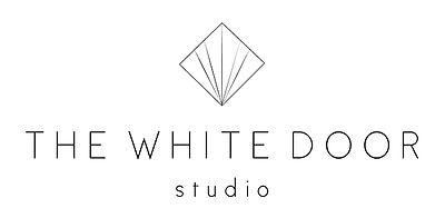WhitedoorstudioIMG_6323.jpg