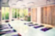 YogalabamsterdamIMG_6346.jpg