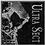 """Thumbnail: VIS VIRES/ULTRA SECT SPLIT 7"""" VINYL"""
