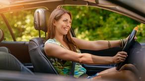 Sospensione della polizza RC auto e del pagamento: attenti alle differenze