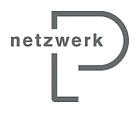 nP_Logo_CoolGray_CMYK_pos_M-nz3lxe5f4gyu