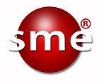 Vorlage_sme_Logo_auf_weiß.jpg