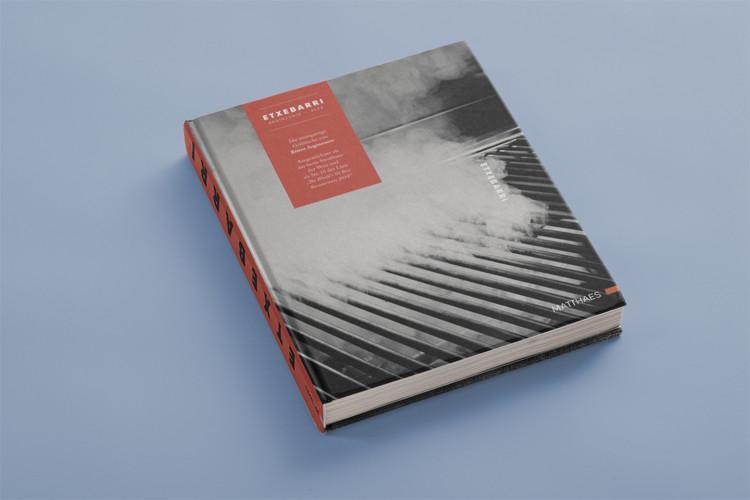 Hardcover, Kochbuch