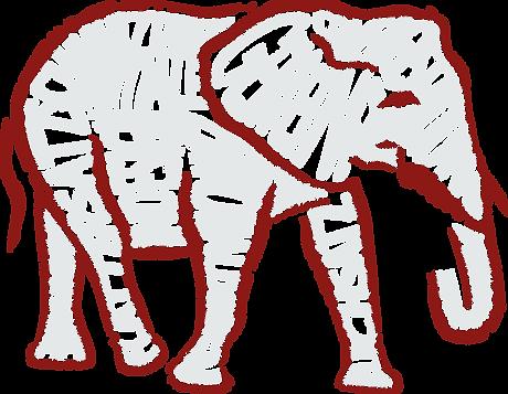Elefant_Pfade_trans.png