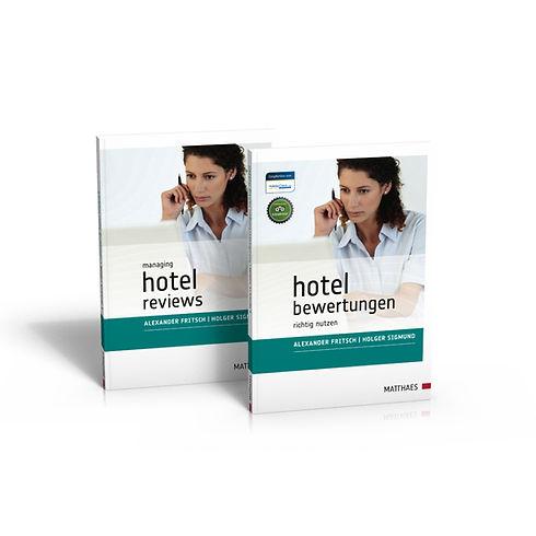 Hotelbewertung_dt_eng.jpg