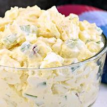 potato-salad-1-600x600.jpg