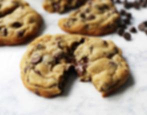 The-Best-Chocolate-Chip-Cookies-2.jpg