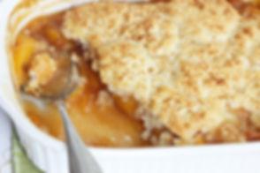 Grandmas-Southern-Peach-Cobbler-Recipe.j
