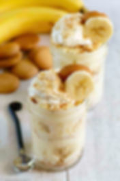 cracker-barrel-banana-pudding.jpg