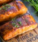 Cedar-Plank-Oven-Salmon_edited.jpg