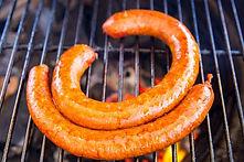 homemade-smoked-chorizo-sausage-9.jpg_ss