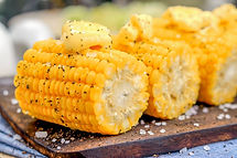 steamed-corn-on-the-cob-2138219-Final-5b