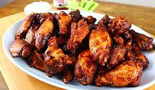 Chicken-Pieces-BBQ.jpg