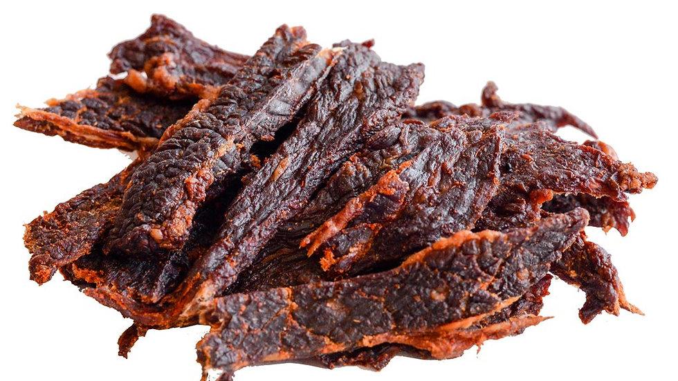 Our Original Beef Jerky