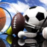 sports-clinic-fundraising-idea.jpg