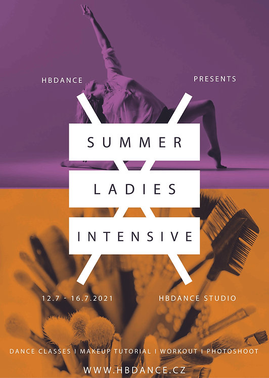 LADIES_INTENSIVE_21_V1.jpg