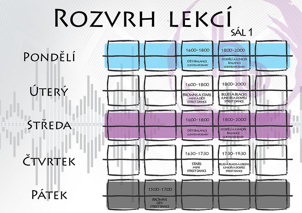 ROZVRH_STUDIO_SAL_1_COVID_JARO_21.jpg