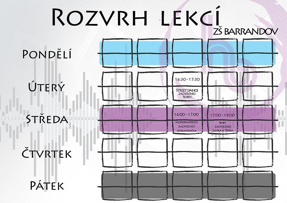 ROZVRH_BARRANDOV_COVID_JARO_21.jpg