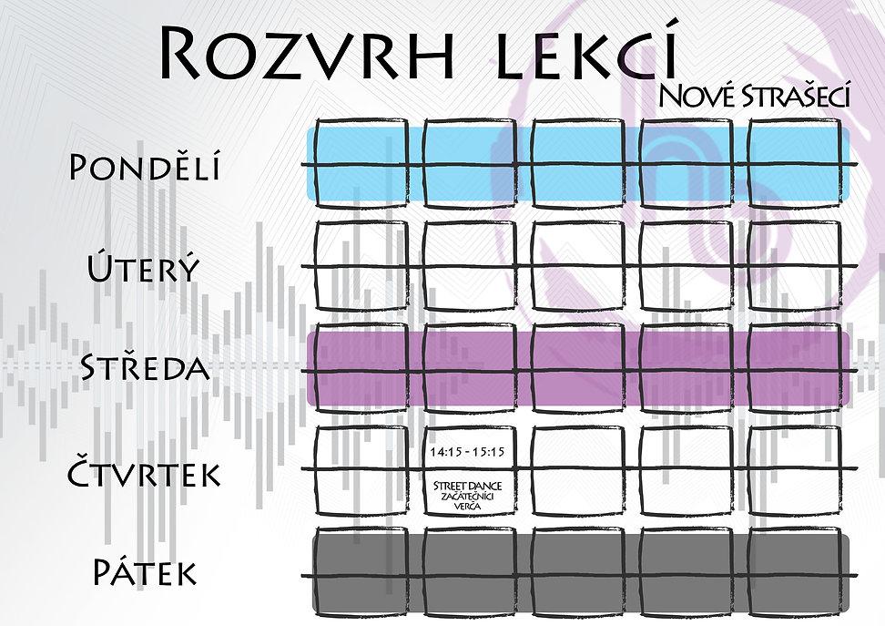 ROZVRH_STRASECI_COVID_JARO_21.jpg