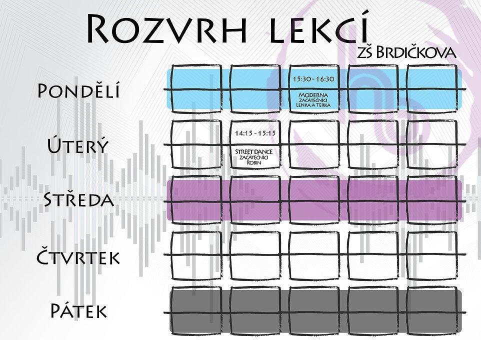 ROZVRH_BRDIČKOVA_COVID_JARO_21.jpg