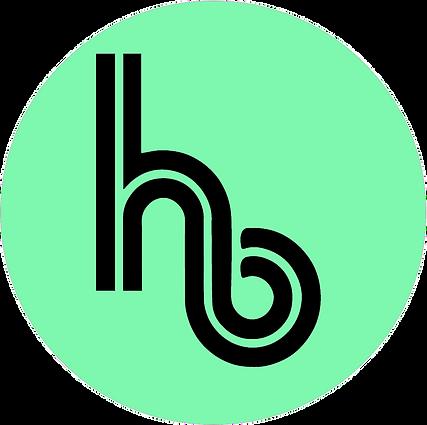 logo_web_kruh_mint.png