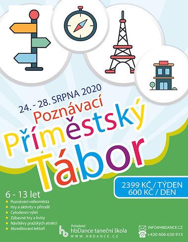 Primestak2020_P1_POZNAVACI.jpg